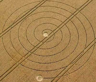 poussière forment des astres